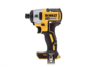 DEWALT DCF886N XR Brushless Compact Impact Driver
